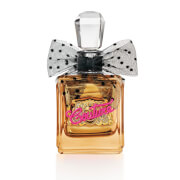 Juicy Couture Viva La Juicy Gold Eau de Parfum 100ml