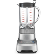 Sage by Heston Blumenthal BBL605UK The Kinetix Control Blender