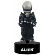 Figurine Solaire Extra Terrestre Alien- NECA -Body Knocker