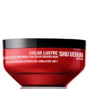 Shu Uemura Art Of Hair Colustre Masque (200ml)