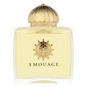 Amouage Beloved Woman Eau de Parfum (100ml)