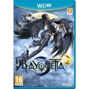 Bayonetta 2 - Digital Download