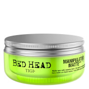 TIGI Bed Head Manipulator Matte Cire (56.7g)