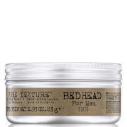 TIGI Bed Head for Men Pure TexturePasta Modellante(83g)