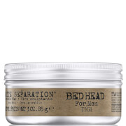 TIGI Bed Head for Men Cera Matte Separante Modellabile (85 g)