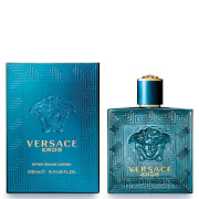 Versace Eros for Men Eau de Toilette 100ml