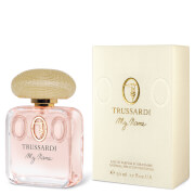 Trussardi My Name for Women Eau de Parfum 50ml