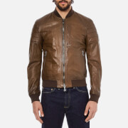 Belstaff Men's Stockdale Jacket - Oak Brown