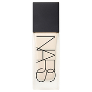 Base de Maquilhagem Ligeira NARS Cosmetics All Day Luminous