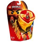 LEGO Ninjago: Airjitzu Kai Flieger (70739)