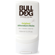 Bálsamo After Shave da Bulldog Original (100 ml)