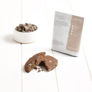 Meal Replacement Double Chocolate Chip Cookie