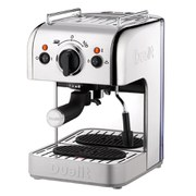 Dualit 84440 4 in 1 Coffee Machine - Polished