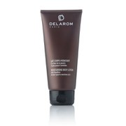 DELAROM Body Lotion with Passiflora (200ml)