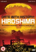 A Date With History: Hiroshima