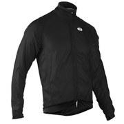 Sugoi RS Jacket - Black