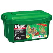 K'NEX Simple and Compound Machines (77053)
