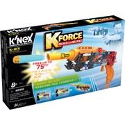 K'NEX K Force K-10X (47516)