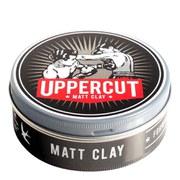 Uppercut Deluxe Men's Matt Clay (60g)