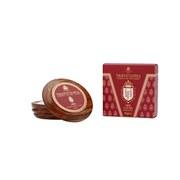 Truefitt & Hill 1805 Luxury Shaving Soap in Wooden Bowl
