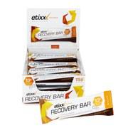 Etixx Recovery Bar - Caramel (12 x 40g)