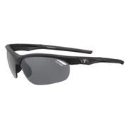Tifosi Veloce Sunglasses - Matte Black