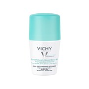 Vichy Deodorant 48Hour Intensive Anti-Perspirant Roll On 50 ml