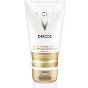 Vichy Dercos Nourishing Cream Conditioner 150ml.