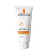 La Roche-Posay Anthelios XL Smooth Lotion SPF 50+ 300ml