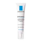 Clear Start Breakout Clearing Booster by Dermalogica #14