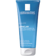 La Roche-Posay Effaclar Purifying Cleansing Gel 200 ml