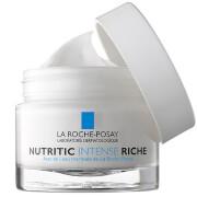 La Roche-Posay Nutritic IntenseRich50 ml