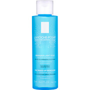 La Roche-Posay Eye Make-Up Remover 125ml