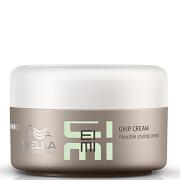 Wella Professionals EIMI Grip Cream (75ml)