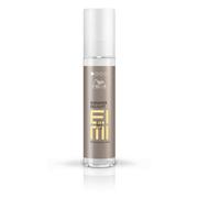 Wella Professionals EIMI Shimmer Delight Spray (40 ml)