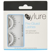 Eylure Pre-Glued Lashes (190)