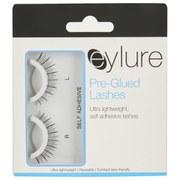 Eylure Pre-Glued Lashes (190)