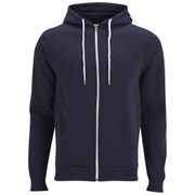Sweat Homme Soul Star Berkley - Bleu Marine