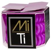 MiTi Professional Hair Tie - Sweet Lavender (3 St.)