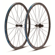 Reynolds Attack Clincher/Tubeless Wheelset