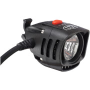 Niterider Pro 1400 Race Front Light 2017