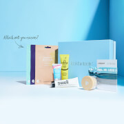 Lookfantastic Beauty Box Plano de Assinatura  - 3 Meses