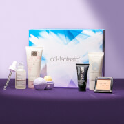 Lookfantastic Beauty Box Abonnement - 6 måneder