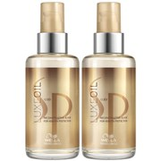 Wella SP Luxe Oil Duo (100ml)