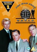 Man from U.N.C.L.E - Series 1