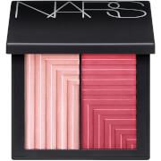 NARS Cosmetics Dual Intensity Blush (varie tonalità)