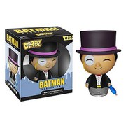 DC Comics Batman Penguin Figurine Dorbz