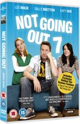 Not Going Out – Series 7