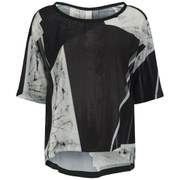 Dante 6 Women's Camden Top - Print