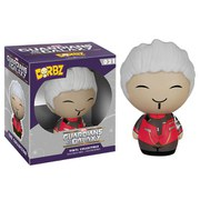 Guardianes de la Galaxia Vinyl Sugar Dorbz Vinyl Figura The Collector